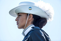 2014-10-04 LV Showcase 6 - Dominion Marching Band