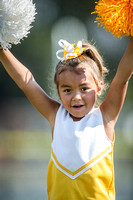 2014-09-06 ULYFL4 D Cheerleaders