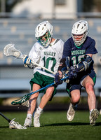 2018-05-08 JV LAX - Woodgrove at LVHS