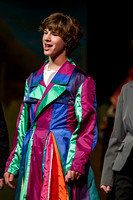 2017-02-26 BRMS Drama - Joseph and the Technicolor Dreamcoat